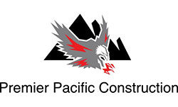 Premier Pacific Construction